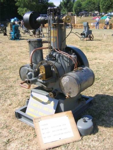 Bernard-moteurs-type-B2